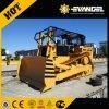 Hbxg hydraulische Gleisketten-Bulldozer-Planierraupe SD8b
