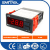 O Refrigeration parte o controlador de temperatura eletrônico Jd-109