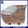 Nieuw Ontwerp met het Gedenkteken van de Gravure van de Lijn van de Auto voor Decoratie