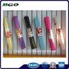 Couvre-tapis antidérapant de mousse de PVC de qualité