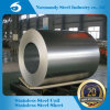 専門2b/Ba表面のステンレス製Hr/Crの鋼鉄コイルかストリップ(201/202/304/410/430)