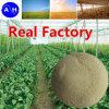 Chelato dell'amminoacido del calcio (grado del fertilizzante)