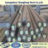 1.6523, SAE8620, 20CrNiMo Кованая сталь для круглых прутков Механические узлы и агрегаты