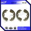 K9933高品質の完全な範囲のブレーキ片セット