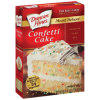 Nueva venta al por mayor de papel fresca del embalaje del camarón del rectángulo del alimento