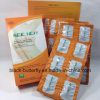 Bee Sexy Diet Pill Health Weight Loss Slimming Capsules