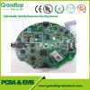Carte de circuit imprimé de haute qualité Contrat de service de la fabrication d'assemblage PCB