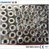 A403 (WP321H, WP347H, WP348H) Verbinding van de Overlapping van het Type van Roestvrij staal de Korte