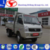 Shifeng Fengling 1-1.5 tonnellate 40 di Lcv dell'HP mini/vendita di Tipper/RC/Dumper/New/Hot/autocarro con cassone ribaltabile