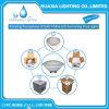 防水IP68 12V RGB PAR56 LEDのプール水中ライト
