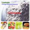 コーティングおよびプラスチックのためのLomanのブランドのリトポンの白いB311顔料