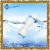 Repuesto Patrs purificador de agua del tubo de conexión rápida