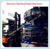 플라스틱 원형 길쌈 기계 직조기 제조 중국