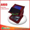 De auto Machine van het Hulpmiddel van de Slotenmaker Slimme Zeer belangrijke Scherpe Ak60