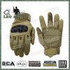 Мужчин в тактические военные жесткий мягкий поворотного кулака в армии по борьбе с полной палец перчатки