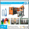3L Plastic Mineral Fart Toilets Bottle Manufacturing Machinery