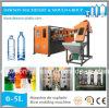3L пластмассовых ПЭТ бутылок минеральной водой механизма