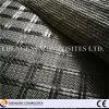 Fiberglas Geocomposite überzogenes Bitumen für Verhinderung-Asphalt-Brüche