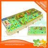 Große Kind-weiche Spielplatz-Geräten-Kind-Innenspielwaren für Verkauf