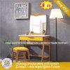 ステンレス鋼の家具のメタル・ベース執行部表(HX-8ND9048)