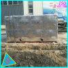 Assemblé GRP FRP SMC de citernes à eau