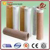 Высокая температура в системе FMS мешок фильтра для цементного завода
