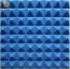 De Vezel van de polyester Akoestische huisdier-e-016b