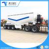 3 Kleber-Tanker-halb LKW-Schlussteil des Wellen-Kohlenstoffstahl-40 Massender energien-M3