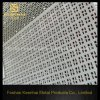 Ailette du plafond du panneau composite en aluminium de cuisson pour le Corridor (KH-MC-08)