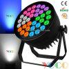 36X10W шесть области функции управления освещением LED PAR