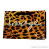 Sac de papier de qualité de la meilleure qualité de mode (EP-PB051)