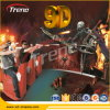 Cinema do cinema 9d do preço do competidor 7D, teatro 7D para a venda