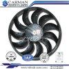 Охлаждающий вентилятор для 08 Teana Nissan