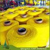 het Gekleurde Gras Artificiail van 60mm Sporten