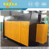 Presionar los trabajos de la máquina del freno para el acero inoxidable y el acero suave