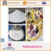 Precio natural de la maltodextrina del polvo de la maltodextrina