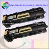 Drum compatibile Cartridge per Xerox Phaser 5500/5550 (113R00670)
