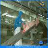 Pig Butchery Machines Slaughtering Equipment