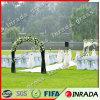 Hierba artificial de la resistencia ULTRAVIOLETA para las decoraciones de la boda