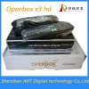 Openbox X3 HD 인공 위성 수신 장치