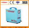 Mini Air Compressor para Sale