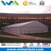 grande tente d'entrepôt de PVC de blanc de 20X40m