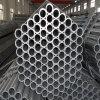 Chinesisches gute Qualitätsgalvanisiertes Gewächshaus-Material