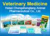 Vitamina AD3E Solución Oral ( WM002 )