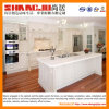 Melamina Kitchen Door Cabinet y DIY Melamine Kitchen Cabinet y Melamine Kitchen Cabinet