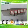 Tablero de alta densidad del cemento de la fibra del No-Asbesto