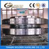 ANSI Standard A182 F11 solda pescoço flange