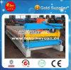 Baixo preço venda quente máquina de formação de rolos de Papelão Ondulado