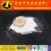 Oppoetsend Malend Alumina Al2O3 van het Oxyde van het Aluminium Poeder