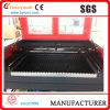 LaserEngraver Bjg-9060 des hohe Präzisions-preiswerter Laser-Stich-Machine/Cheap